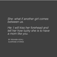 I love you and she is so very lucky. Crush Quotes, Life Quotes, Cute Relationship Quotes, Crazy Girl Quotes, Turu, Memories Quotes, Teenager Quotes, Cute Love Quotes, Heartfelt Quotes