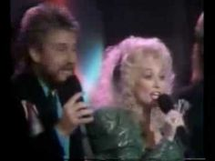Dolly Show THIS OLE HOUSE LIVE - SMOTHER'S BROTHERS SING A SONG TO DOLLY, Pls rate comment & subscribe. I've made 63 dolly vids to date 1 for each year of do...