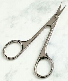 Pergamano Parchment Craft - Pointed Scissors Exclusive by Pergamano, http://www.amazon.co.uk/dp/B001TXZZG6/ref=cm_sw_r_pi_dp_FSxktb1E3MZSS