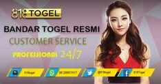 818togel.net menyediakan layanan customer service yang ramah dan online 24jam. #BonusTogel #TogelOnline #BandarTogelTerpercaya #AgenTogelOnline #BandarTogelResmi #BOaman #BOterpercaya #Togel #TogelHK #TogelSGP #Togelsydney #TogelHariIni Customer Service, Customer Support