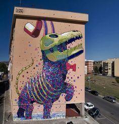 Aryz-street-mural