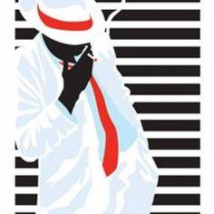 Em homenagem ao Grandioso Zé Pelintra    ♫ Sou o mestre Zé Pelintra, sou doutor do Catimbó  Mulher tenho mais de trinta, mas minha alma vaga só... #?? ?? #baixa #catimbo #doutor #grandioso #homenagem #mais #mestre #mulher #na baixa do sapateiro #pelintra #sapateiro #sou #tenho #trinta