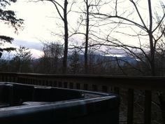 Private Homes, Stoplight 6 Vacation Rental - VRBO 697 - 3 BR Gatlinburg Cabin in TN, We Have 10 Cabins; Starting at $69..Free Maid Fee for 3 Nights or More
