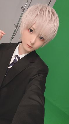 Vocaloid, Hidden Pictures, Indie Pop, Tsundere, Japanese Artists, Pop Group, Cute Boys, Memes, Idol