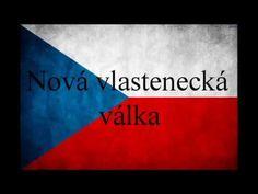 Nová píseň Česka !!!