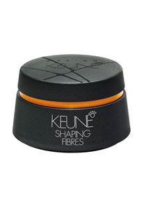 Keune Shaping Fibres