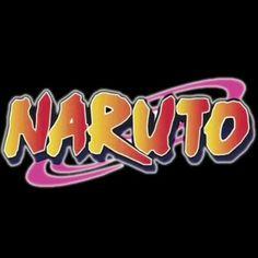 Film Naruto, Naruto Uzumaki Shippuden, Shikamaru, Anime Naruto, Kakashi, Naruto Painting, Supreme Iphone Wallpaper, Foto Gif, Spiderman