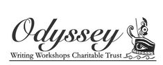 Improve Your Writing At Odyssey Writing Workshop