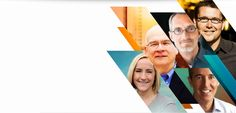 RightNow Media - Streaming discipleship videos for kids, youth ministry and group Bible studies featuring Tim Keller, Mark Batterson, Andy Stanley and more