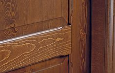 FBP porte | Collezione EVA #fbp #porte #legno #door #wood #classic