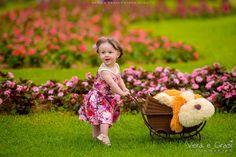 #Criança #1 ano #alegria #veraegrasifotografias # Children #jdvintage