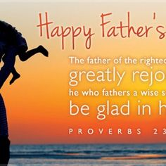 Cute Father's Day Quotes # 2016 From Daughter and Son - Top 10+ ~ Happy Father's day 2016