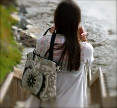 darby mack designs - really quality, fun camera bags