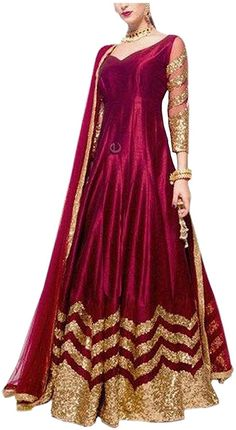 08c4d4ae9 34 Best Gown and Lehengas images