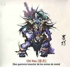 La Religión en China y sus dioses - Chinalati