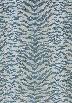 AJA, Mineral, W80448, Collection Woven 10: Menagerie from Thibaut