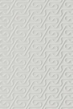 Гипсовые 3D панели Alivio серии Trance, 3D панели, 3Д панель, гипсовые 3D панели, 3D tile, 3D wall, 3D wall panel, 3D panel, Gypsum 3D wall panel Alivio series Trance , Ukraine, Kyiv_alivio.com.ua