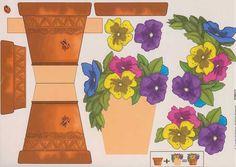 http://www.the-craft-corner.co.uk/flower-pot-stand-up-3d-decoupage-sheet-806-p.asp