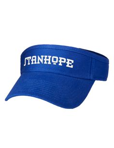 Prep Sportswear has customizable fan gear for Stanhope School! Sign up for email and receive 10% OFF your first purchase!