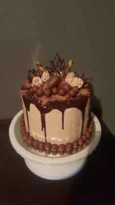 Total Indulgence  by Vicky