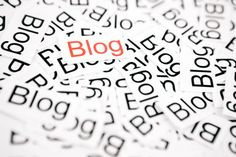 The Hardcore Truth: What Nobody Tells You About Blogging | BlogHer