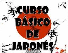 2 Cursos gratis de japones para tu formación online http://www.formaciononlinegratis.net/blog/curso-gratis-de-japones/