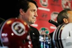 Has Will Muschamp Learned His Lesson  http://www.boneheadpicks.com/has-will-muschamp-learned-his-lesson/