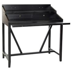 Found it at Wayfair - Borders Writing Desk http://www.wayfair.com/daily-sales/p/Furniture-Clearance-Under-%24400-Borders-Writing-Desk~FV16373~E17707.html?refid=SBP.rBAjD1TP-Qi-tG4tTGfWAoNHJwUr50lavHrIktrtbmk