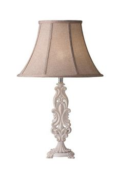 Knox Table Lamp from Harvey Norman New Zealand