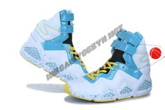 Cheap Reebok CL Chi-Kaze White Blue Womens shoes Holiday Promotions