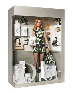 Vogue-Paris-Giampaolo-Sgura-01 copie