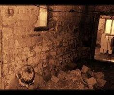 LA GRANGE ALEXANDRE, HISTOIRE D'UNE RESTAURATION EN IMAGES - GÎTE D'ESTREE CAUCHY-GRANGE ALEXANDRE. Chambres