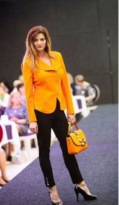 Blazer, Jackets, Women, Style, Fashion, Down Jackets, Swag, Moda, Fashion Styles