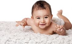 100 Indian baby names that are easy to pronnounce