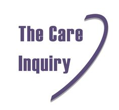 The Care Inquiry's letter to the Prime Minister David Cameron, Lettering, Prime Minister, News, Children, Young Children, Boys, Kids, Drawing Letters