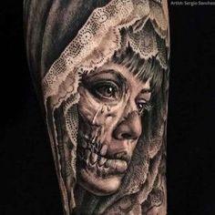Лучшие тату за март 2018 года от tattoo-sketches.com (60 фото) Horsehead Nebula, Tattoo Sketches, Cool Tattoos, Ink, Photo And Video, Portrait, Tattoo Ideas, Instagram, Videos