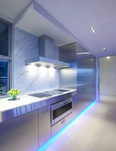tray ceiling rope lighting alluring saltwater. brilliant ceiling cocina intended tray ceiling rope lighting alluring saltwater o