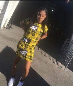 Nike Dresses, Old Quotes, Jada, Streetwear Fashion, Shirt Dress, T Shirt, Street Wear, Fitness, Pencil Art