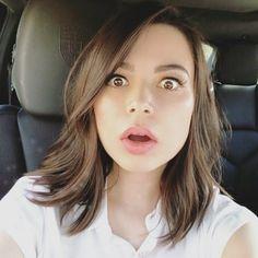Funny expression for masturbation