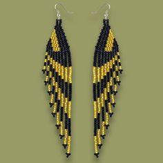 African Beaded Earrings handmade by the rural women of South Africa. #africanbeadedearrings #africanearrings #earrings #beadedearrings #africanbeadedearringssouthafrica #traditionalbeadedearrings #handmadeafricanearrings #ethnicearrings #ethnicbeadedearrings #ethnic #zulubeadedearrings #zuluearrings #africanbeadwork #southafricanbeadwork #beadwork #zulubeadwork #ethnicbeadwork #africanjewelry #africanbeadedjewelry #ethnicjewelry #beadedjewelry #africanjewellery #zulubeadedjewellery African Earrings, African Beads, African Jewelry, Ethnic Jewelry, Beaded Earrings, Earrings Handmade, Beaded Jewelry, Beaded Bracelets, Drop Earrings