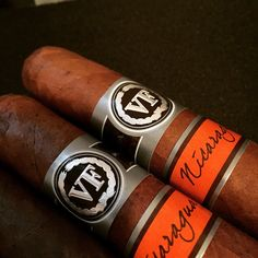 #sigaro #sigari #cigars #cigar #cigarstory #habana #habanos #cuba #puro #cigargeek #sigaropanorama #cigarsmoment #fumolento #cigarsmaniac #toscano #sigarotoscano #anticotoscano #toscanosoldati #sigaroneve #sigarovunque #sigarosempre #alwayscigars #cubancigars #cigarsociety #cubani #cohiba #montecristo #cigaraficionado #sigarworld #cigartech #cigarsmaniac.com #humidor #cigarsmaniac #toscanomodigliani #nostranodelbrenta #italico #doge #vegafina #camacho #nicarao ...........:Follow me please…