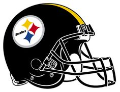 Google Image Result for http://images.wikia.com/collegefootballmania/images/d/da/Pittsburgh_Steelers_helmet_rightface.png