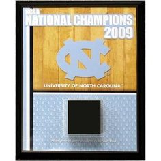 University of North Carolina Championship Court 8x10 Plaque (Black Court Piece) . $29.99. The North Carolina Tar Heels are on of the NCAAs premier collegiate basketball programs. They consistently rank among the best in nation and are regulars to the NCAA Final Four. The 2008-2009 NCAA Season was a magical one for the Tar Heels behind the play of Tyler Hansbrough and Ty Lawson which culminated in them winning their 5th NCAA National Championship. This is an ac...