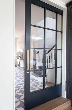 Internal Sliding Doors, Sliding Pocket Doors, Sliding Patio Doors, House Doors, Room Doors, Glazed Fire Doors, Crittal Doors, Stacking Doors, Open Plan Kitchen Living Room