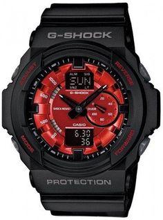 Casio G-Shock G-Shock Digital Watch for ...