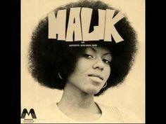 """Lafayette Afro Rock Band - """"Hihache"""""""