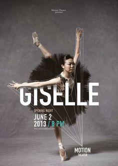poster-dance-motion theatre-branding-Caroline-Grohs04