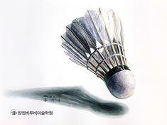 Badminton, Viera, Hand Fan, Anatomy, Anime, Painting, Arts Plastiques, Life, Painting Art