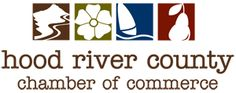 Hood River County Chamber of Commerce - Located at the crossroads of the spectacular Columbia River Gorge and the magnificent Cascade Range,. Hood River Oregon, Columbia River Gorge, Chamber Of Commerce, Community Events, Event Calendar, Tourism, Things To Do, Activities, Adventure