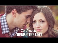Cherish The Love The Katinas (TRADUÇÃO) HD Kool & The Gang Cover (Lyrics...